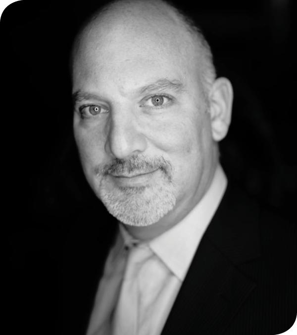Peter Braus, Board of Directors Member