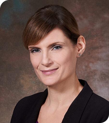 Jessica Vasil