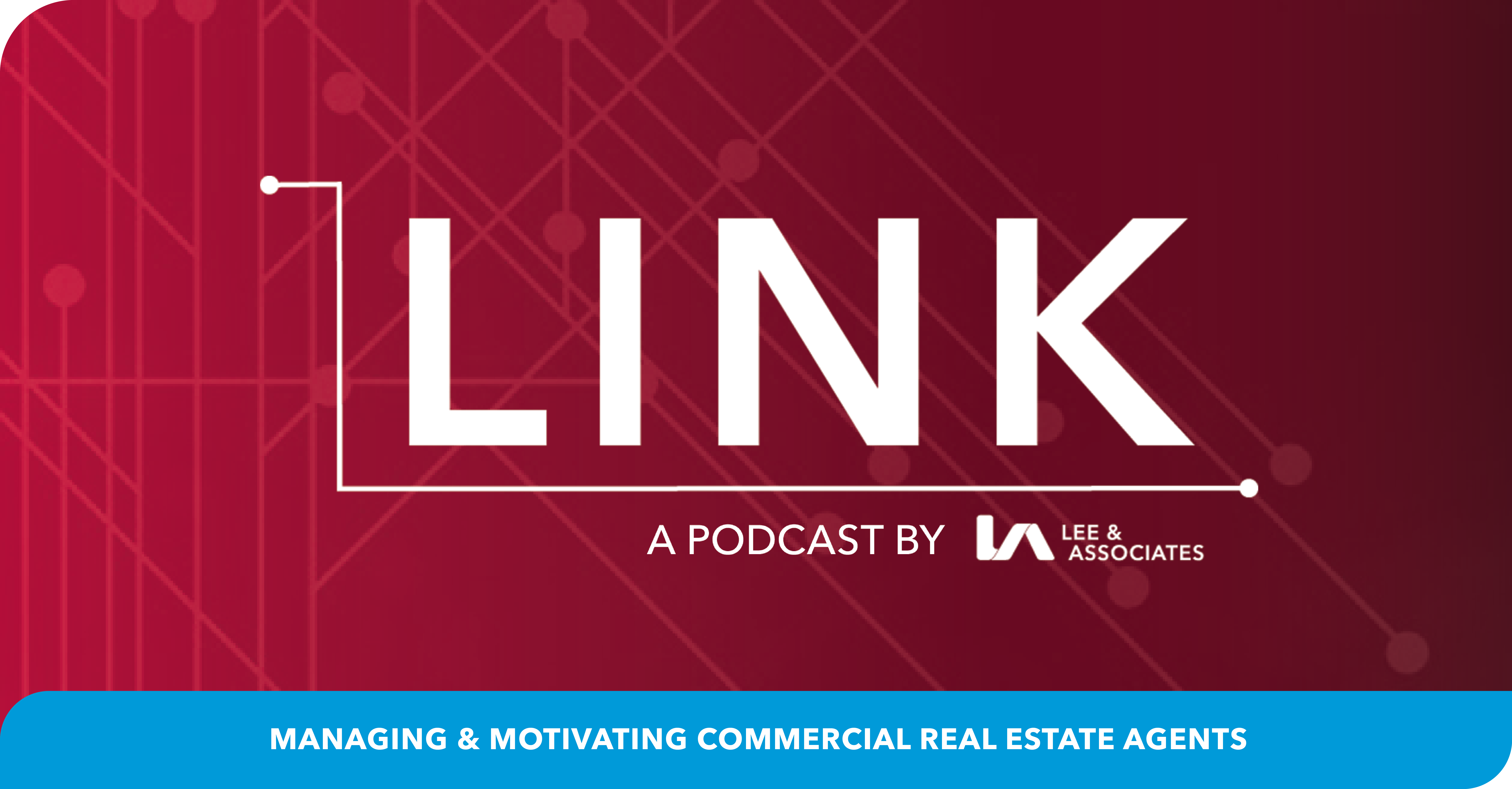 Link By Lee Podcast
